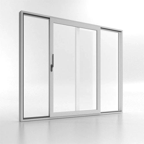drzwi tarasowe aluplat smartslide
